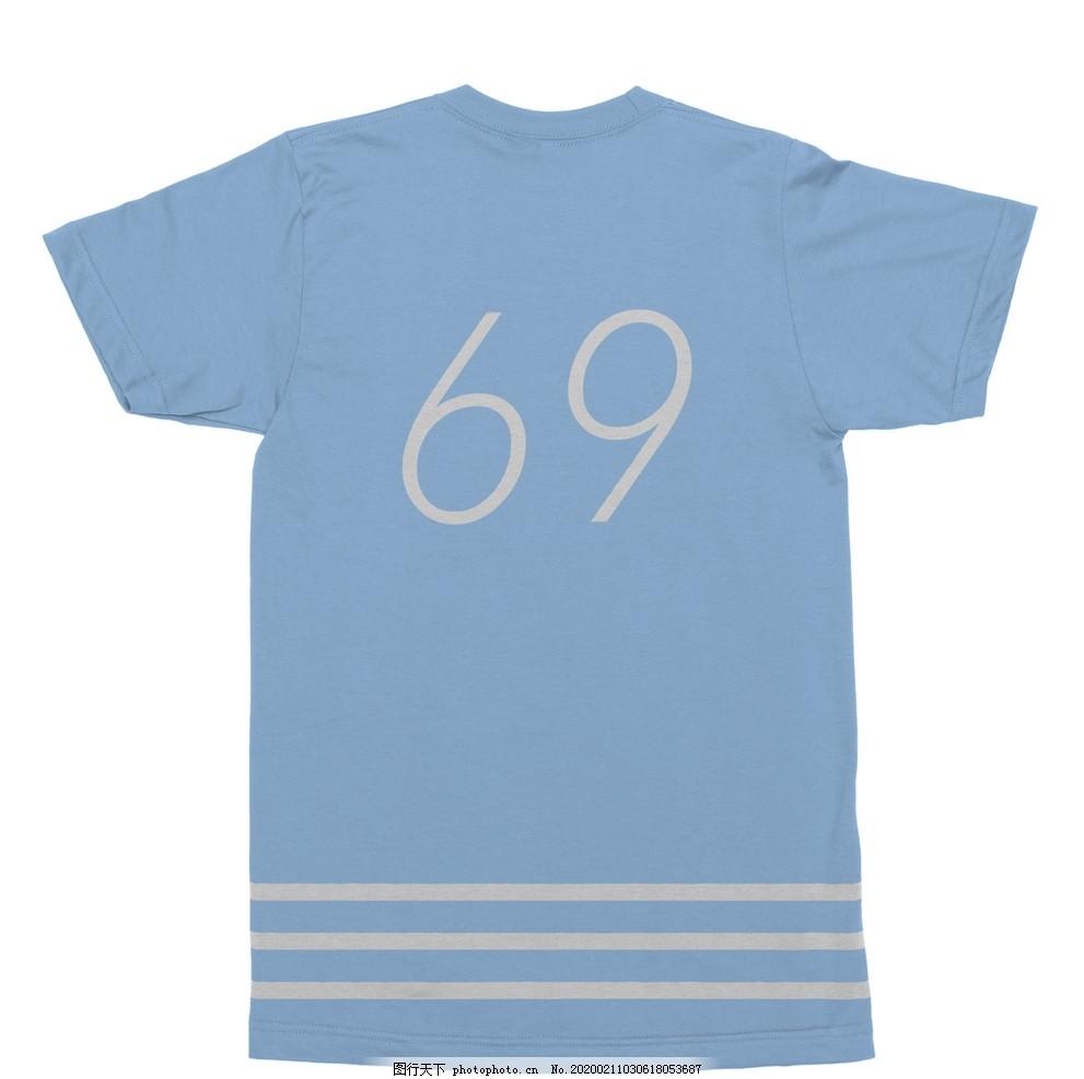 T恤样机,T恤效果图,男装T恤,T恤图案,T恤展示,T恤设计,T恤图案设计